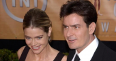 Denise Richards and Charlie Sheen are like brother and sister