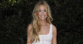Denise Richards opens up about plastic surgery regrets