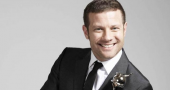 Dermot O'Leary marriage boosts Castles wedding bookings
