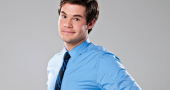 Adam Devine ready for release of new movie The Final Girls