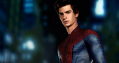 Andrew Garfield excited to see Tom Holland as Spider-Man