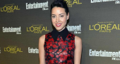 Aubrey Plaza reveals ambitious side with shocking award desire revelations