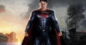 Comic book movie fans split on George Miller directing Man of Steel 2