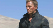 Daniel Craig discusses the difficulties of being famous