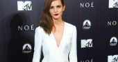 Emma Watson still struggles with receiving recognition for her acting