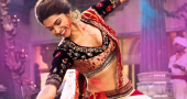 Is Deepika Padukone's 'best body in Bollywood' ready for move to Hollywood?