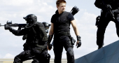 Jeremy Renner cannot see a Guardians of the Galaxy and Avengers crossover