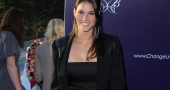 Missy Peregrym says Rookie Blue season 5 delay in US will lead to plot leaks