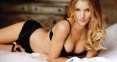 Rosie Huntington-Whiteley and Jason Statham to start a family?‏