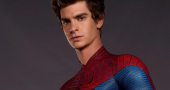 Will Andrew Garfield play Spider-Man in Sinister Six or will they re-cast the role?