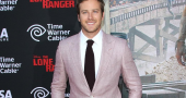 Armie Hammer opens up about his sad childhood