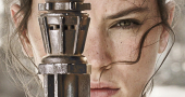 Daisy Ridley excited to return as Rey in Star Wars: Episode VIII