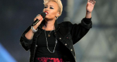 Emeli Sande new album to inspire women