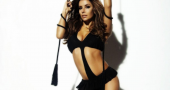Eva Longoria excited for release of Jamie Foxx movie All-Star Weekend