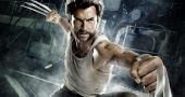 Hugh Jackman excited to see a new Wolverine in the Marvel Cinematic Universe