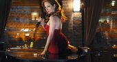 Jaime Ray Newman continuing impressive Hollywood career with new movie Valley of the Gods