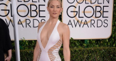 Kate Hudson, Jason Statham, Ed O'Neil: Hollywood stars who were former sports stars