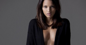 One to Watch: Brazilian model Veridiana Ferreira