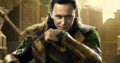 Tom Hiddleston discusses his future as Loki in the Marvel Cinematic Universe