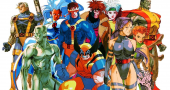 When will the X-Men appear in the Marvel Cinematic Universe?